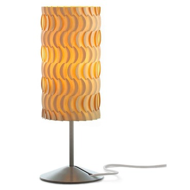 Small Pucci Table Lamp by D Form | TS24B