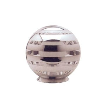 Zebra Base Lamp by Viso | SM.03.170.12