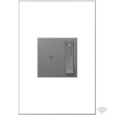 SofTap 600 Watt Wi-Fi Ready Inc / Hal Master Dimmer