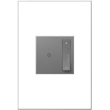 SofTap 700 Watt Wi-Fi Ready Tru-Universal Master Dimmer