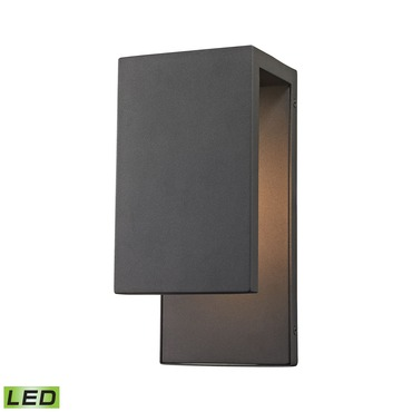 Pierre LED Outdoor Wall Light