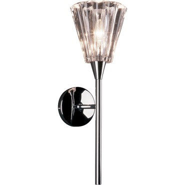 Visione Wall Sconce by Et2 | e20191-19