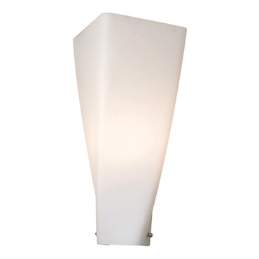 Conico Wall Sconce