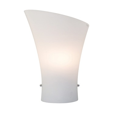 Conico Small Wall Sconce by Et2 | e20413-09