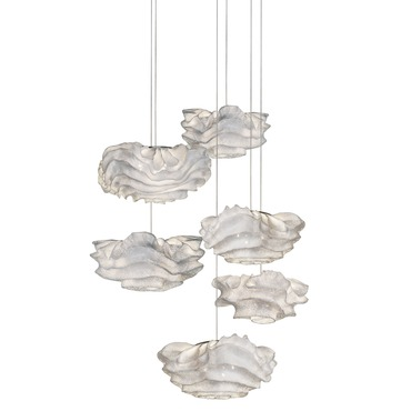 Nevo Multi Light Pendant