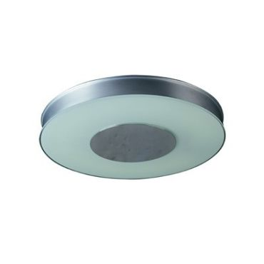 Vision Ceiling Flush Mount