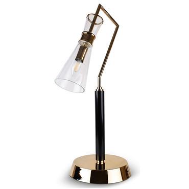 Mitte II Table Lamp