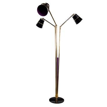 Raval Floor Lamp