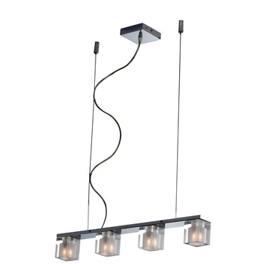 Blocs 4 Light Suspension by Et2 | e22035-18
