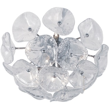 Fiori Ceiling Flush Mount