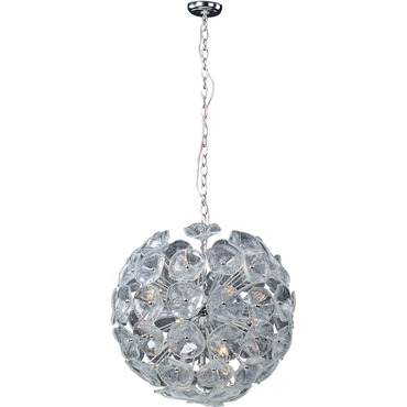 Fiori 20 Light Suspension