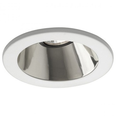 4 Inch Recessed Downlight 8412 Adjustable Trim