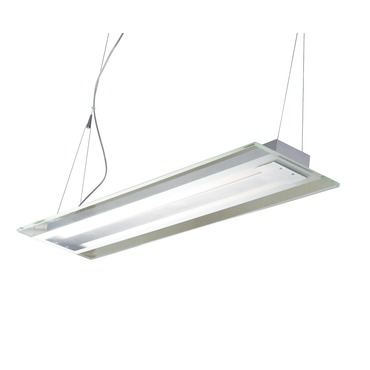 Contempra 2 Light Suspension