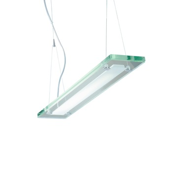 Contempra 1 Light Suspension