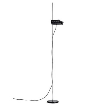 Colombo 626 Floor Lamp