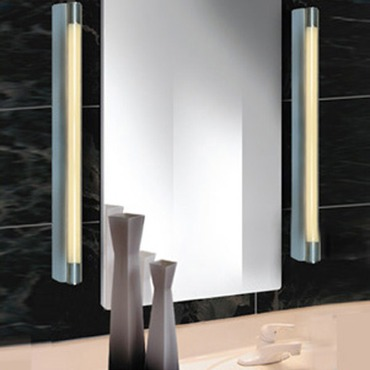 Alinea Bathroom Vanity Light