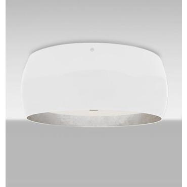 Pogo Ceiling Light Fixture