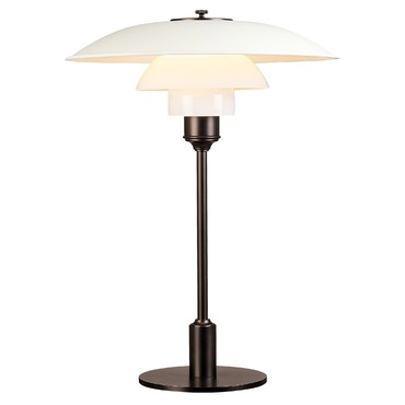 PH 3.5 - 2.5 Table Lamp