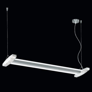 Vela Linear Suspension
