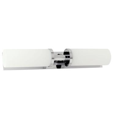 Surface Bath Bar by Ginger   2882/SN