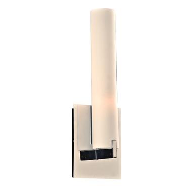 Polipo Wall Light