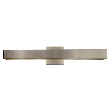 Alpha 24 Wall Sconce