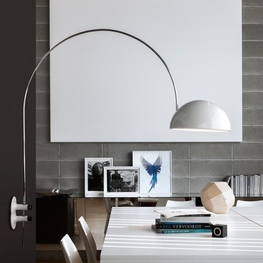 Coupe 1159R Wall Light