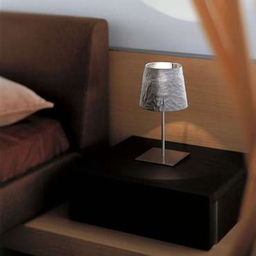 Dress Table Lamp