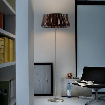 Ribbon Floor Lamp