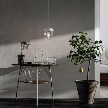 Acorn  by Vita Copenhagen