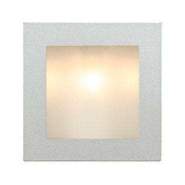 Frame Kit Wall Recessed by PureEdge Lighting | FRAME-KIT-H1