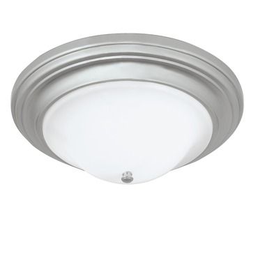 Emily Round Ceiling Flush Light