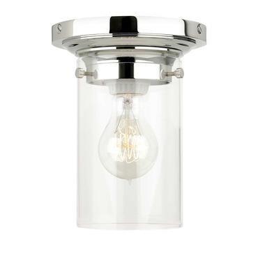 Clark Ceiling Light  by Tech Lighting | 600CLKCCZ