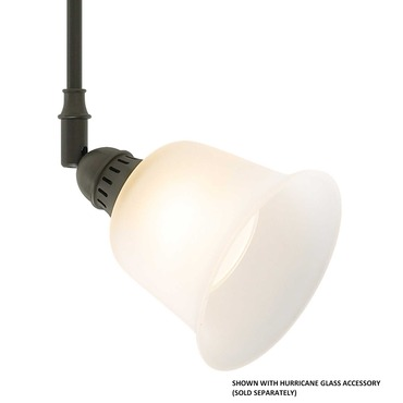 Freejack Adler Adjustable Head by Tech Lighting | 600fjadl03z