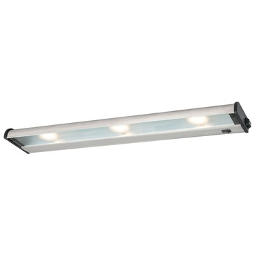 CounterAttack Linkable Undercabinet Light