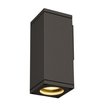 Outdoor Theo Wall Light