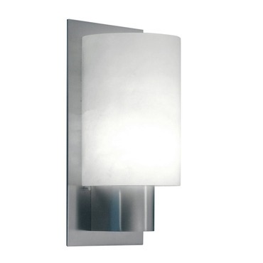 Evolution Wall Sconce by Leds Grok | 05-0353-81-55