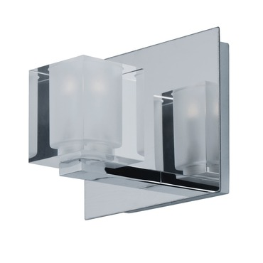Blocs Bathroom LED Vanity Light