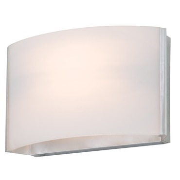 Vanguard Bathroom Vanity Light