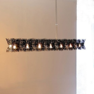 Diadema Linear Suspension