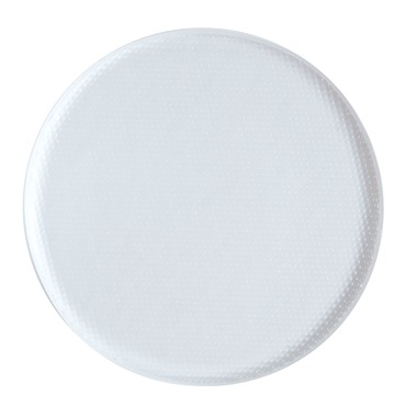 2 Inch Medium Diffuser Lens