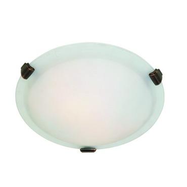 Clip Brunito Ceiling Light Fixture