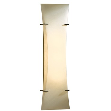 Bento Wall Light