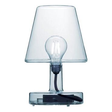 Transloetje Table Lamp
