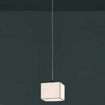 Doscubos Pendant by Arturo Alvarez   AA-DO04-1-02