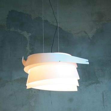 Ossy Pendant by ZANEEN Design | FB-9012-01
