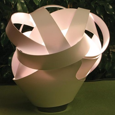 Laszlo Table Lamp by Fambuena | FB-9002-01