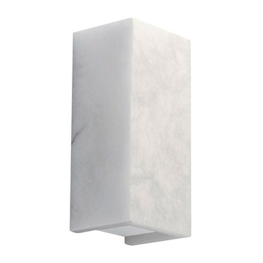 Evolution 05-0356 Wall Sconce