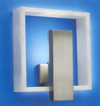 Evolution 05-0359 Wall Sconce