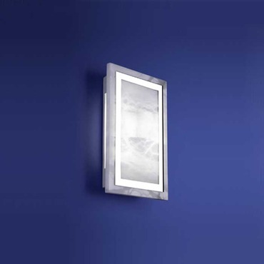 Evolution 05-2346 Wall Sconce